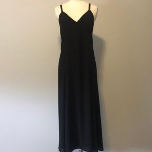 Babaton Dress from Artizia